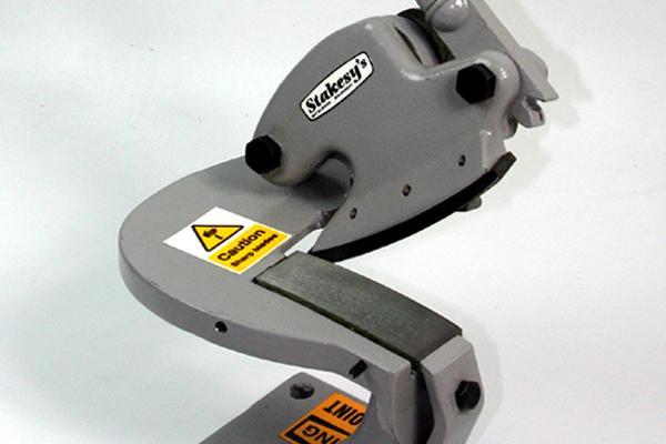 Sheet Metal Tool Punch for STA160 Sheet Metal Nibbler Sheet Metal Cutter